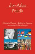 dtv-Atlas Politik