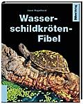 Wasserschildkröten-Fibel
