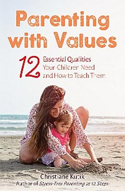 Parenting with Values