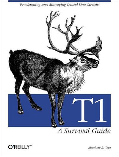 T1: A Survival Guide: A Survival Guide
