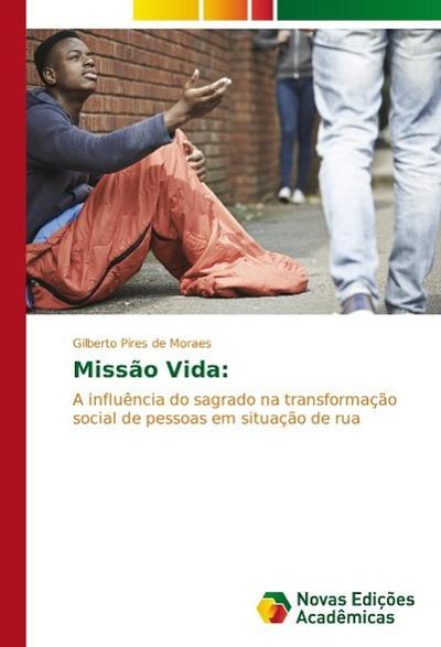 Missão Vida:
