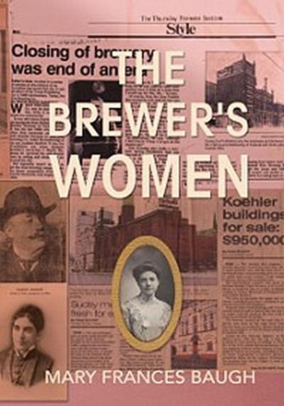 Brewer's Women