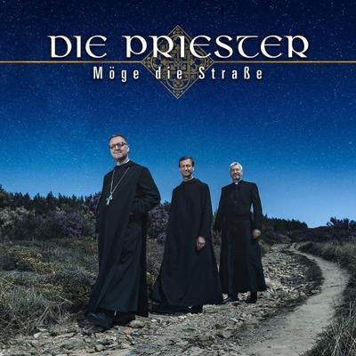 Die Priester, Möge die Straße
