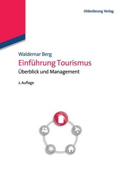Projekt Lesen, Ausgabe B für Bayern, neue Rechtschreibung, Bd.5, 5. Jahrgangsstufe