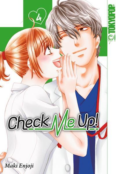 Check Me Up! 04