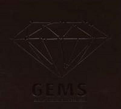 Gems - Greatest Electronic Music Selection