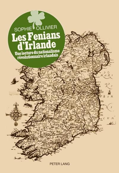 Les Fenians d'Irlande