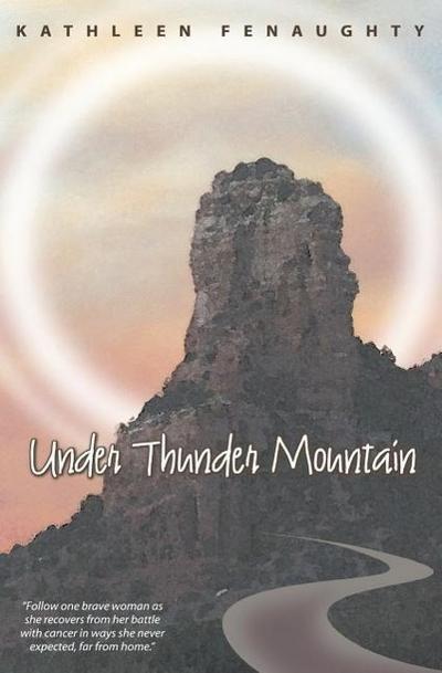 Under Thunder Mountain