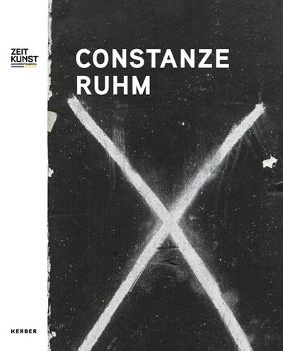 Constanze Ruhm: RE: Rehearsals (No such Thing as Repetition)