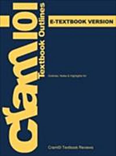 Fundamentals of Accounting Principles, Volume 1, Chpt. 1-12