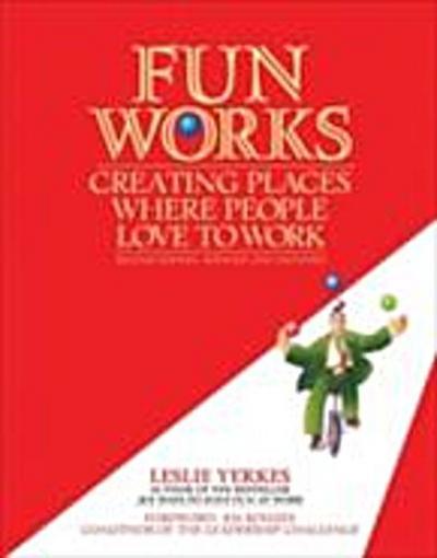 Fun Works