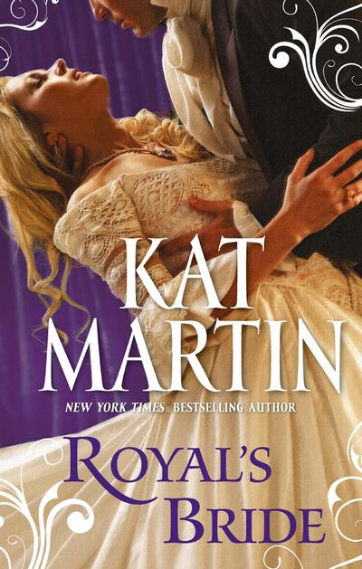 Royal's Bride (Mills & Boon M&B) (The Bride Trilogy, Book 1)