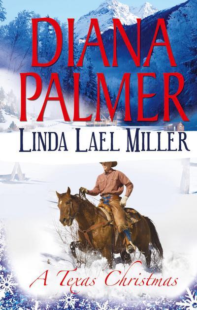A Texas Christmas: True Blue / A Lawman's Christmas: A McKettricks of Texas Novel (Mills & Boon M&B)