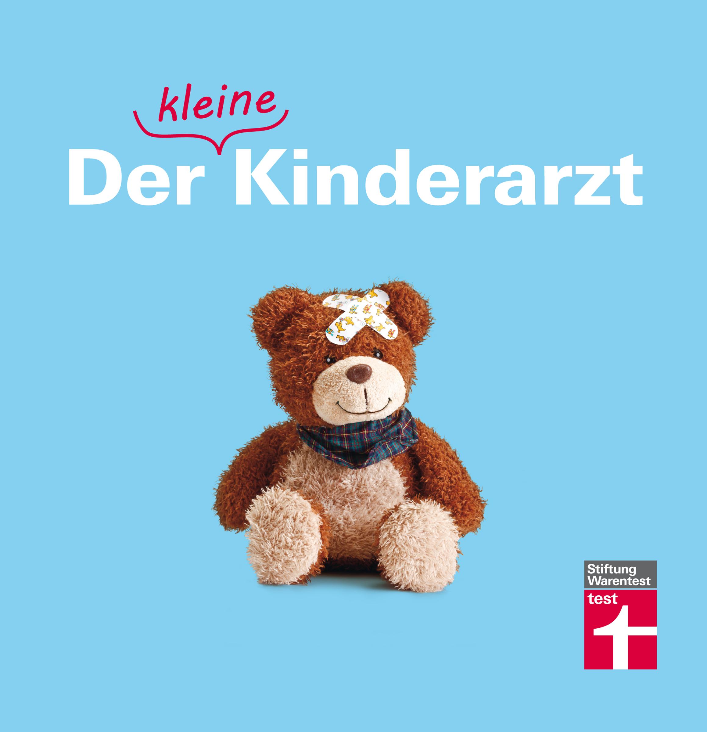 NEU Der kleine Kinderarzt Dirk Nonhoff 511581