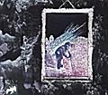 Led Zeppelin IV (2014 Reissue)((Deluxe CD Set ...