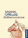 Kosmos Pferde-Sammelsurium; Deutsch