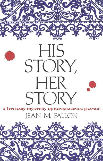 His Story, Her Story
