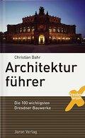 Architekturführer: Dresden