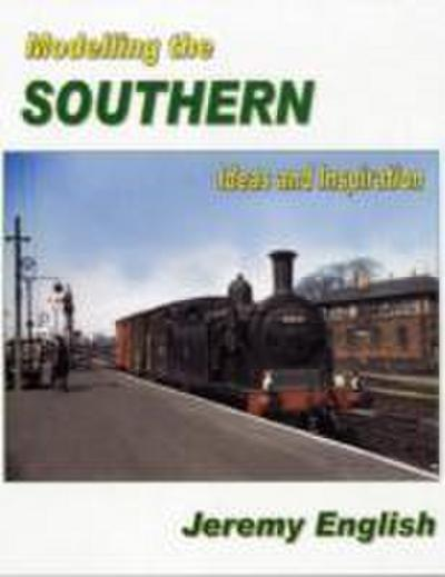 Modelling the Southern