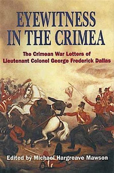 Eyewitness in the Crimea