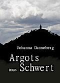 Argots Schwert