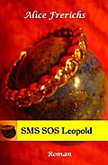 SMS SOS Leopold