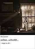 online...schreibt...