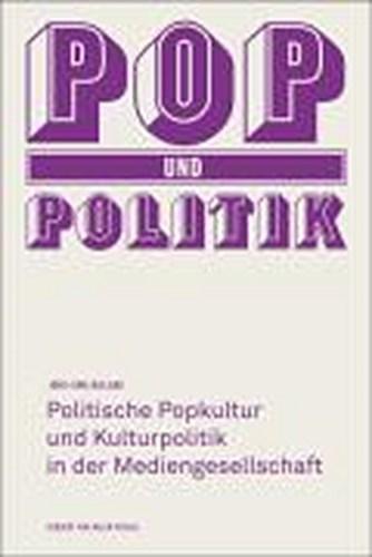 Pop und Politik, Jörg-Uwe Nieland