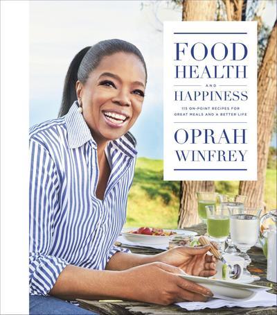 Food, Health & Happiness