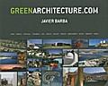 Green Architecture.com