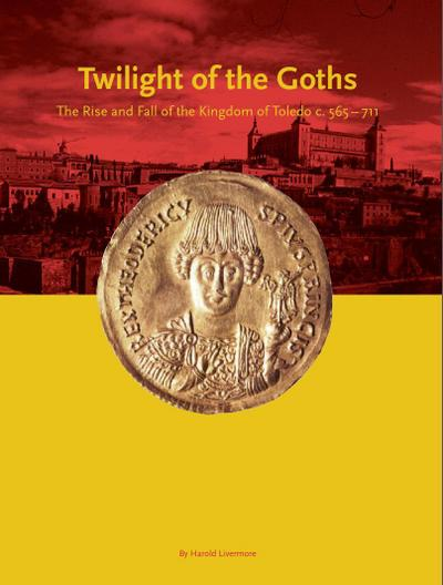 Twilight of the Goths