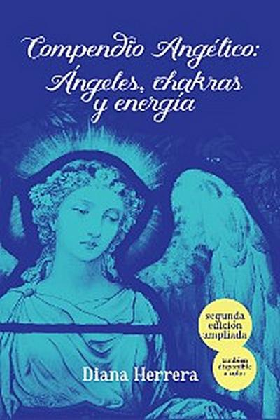 Compendio Angélico