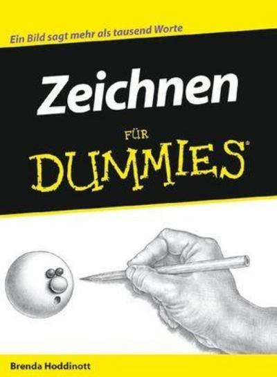 Zeichnen für Dummies
