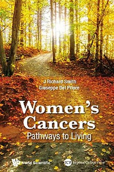 Women's Cancers: Pathways To Living