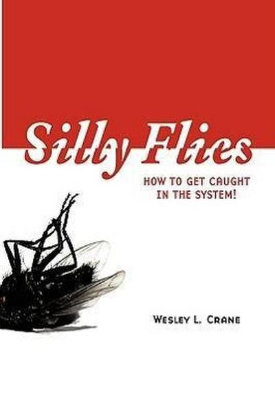 Silly Flies: How to Get Caught in the System