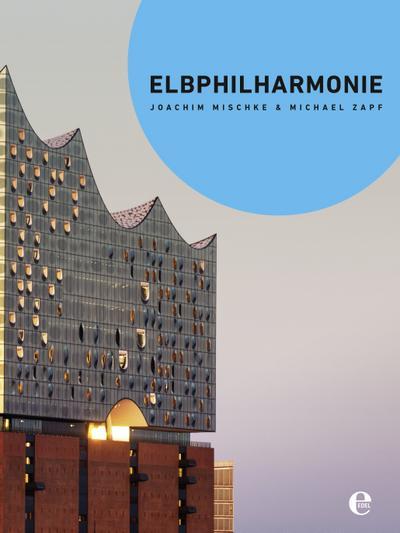 Elbphilharmonie (Broschur)