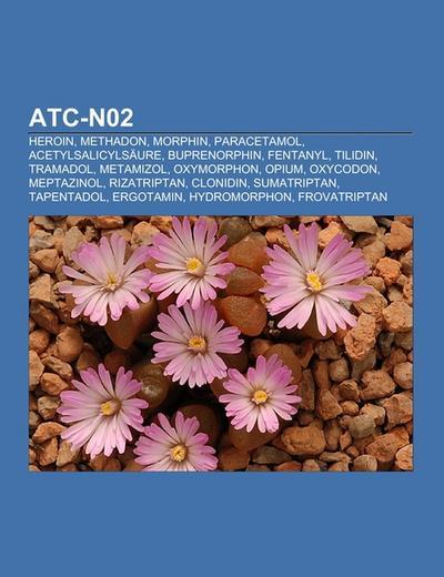 ATC-N02