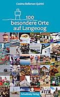 100 besondere Orte auf Langeoog