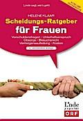 Scheidungsratgeber für Frauen. Ausgabe Österreich