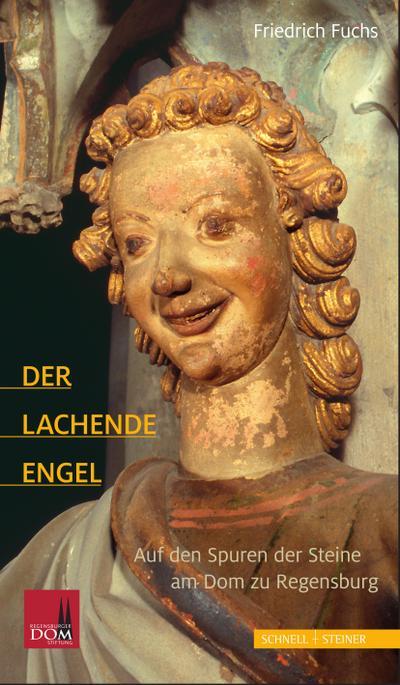 Der Lachende Engel