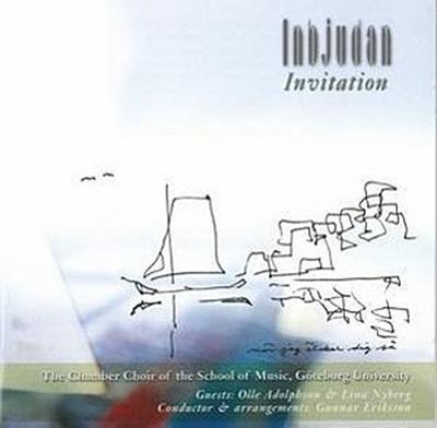 Inbbjudan-Invitation