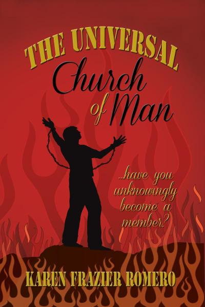 Universal Church of Man