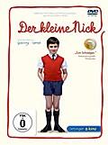 Der kleine Nick, 1 DVD