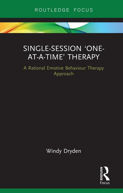Single-Session 'One-at-a-Time' Therapy