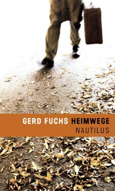 Heimwege