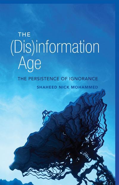 (Dis)information Age