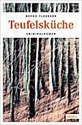 Teufelsküche; Deutsch