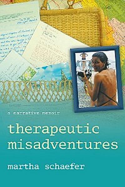 Therapeutic Misadventures