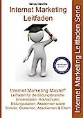 Internet Marketing Master - Sanjay Sauldie