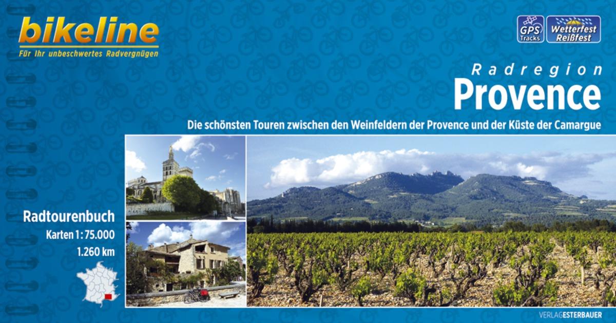 NEU Radregion Provence  004817